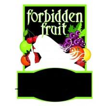 Forbidden Fruit RIESLING