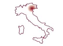 Supreme Wines Macro provolo