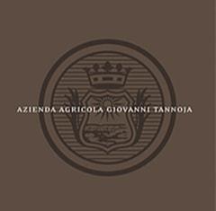 Giovanni Tannoia