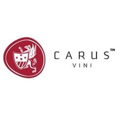 Carus Wines