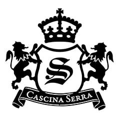 Cascina Serra