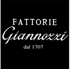 Fattorie Giannozzi