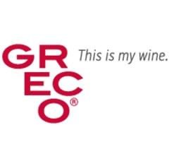 Greco Wines
