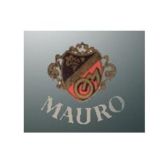 Mauro Wines