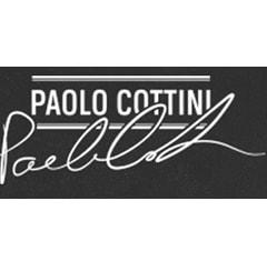 Paolo Conttini